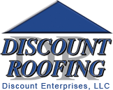 Texas Discount Roofing