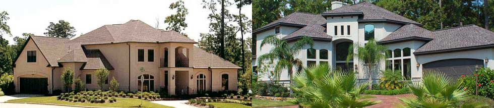 Roof Installers and Repair Conroe
