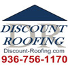 Conroe Roofing and Exteriors