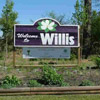 Willis Roofing and Exteriors