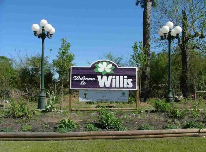 willis-tx-discount-roofing