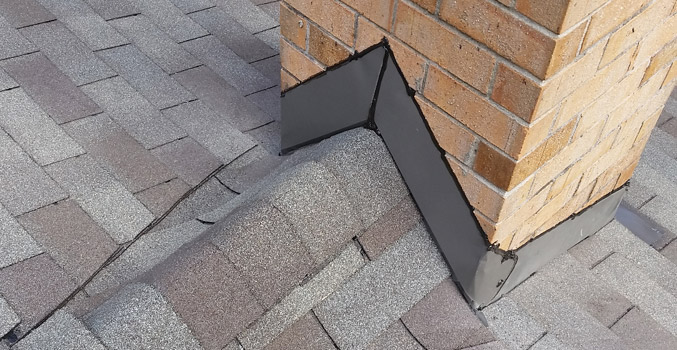 When It Comes To Home Maintenance The Chimney Is Often Overlooked After All Its Way Up On Roof And Times S Simply Not Accessible For A